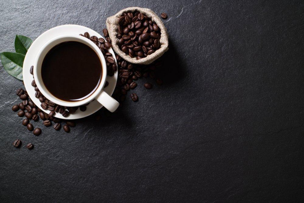 Why Coffee Kicks Ass