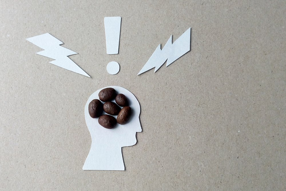The Effects Of Caffeine In Weight Training