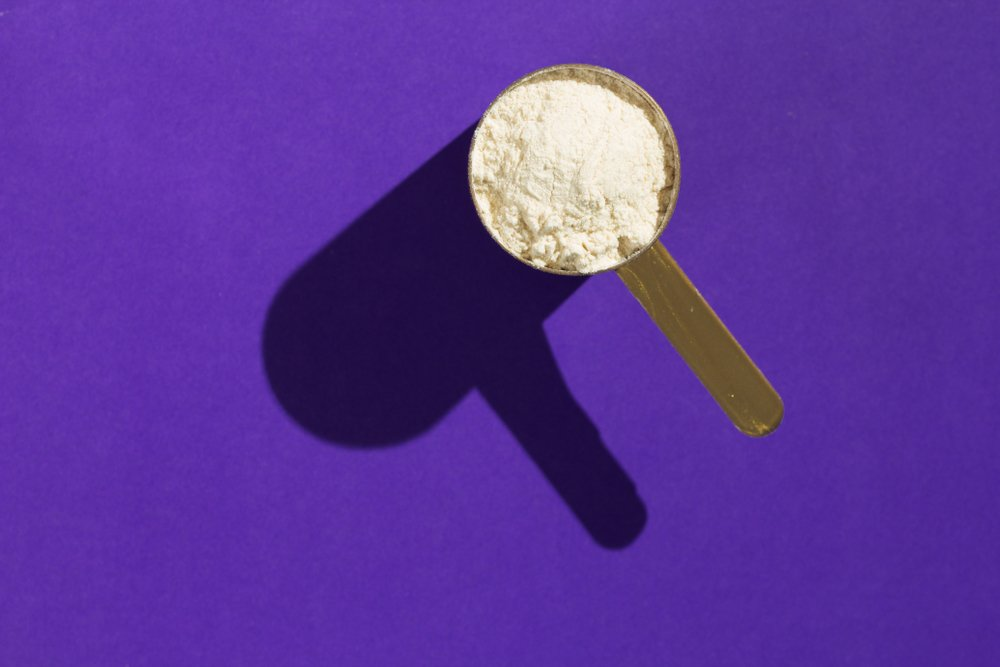 When Is The Best Time To Take Whey Protein?