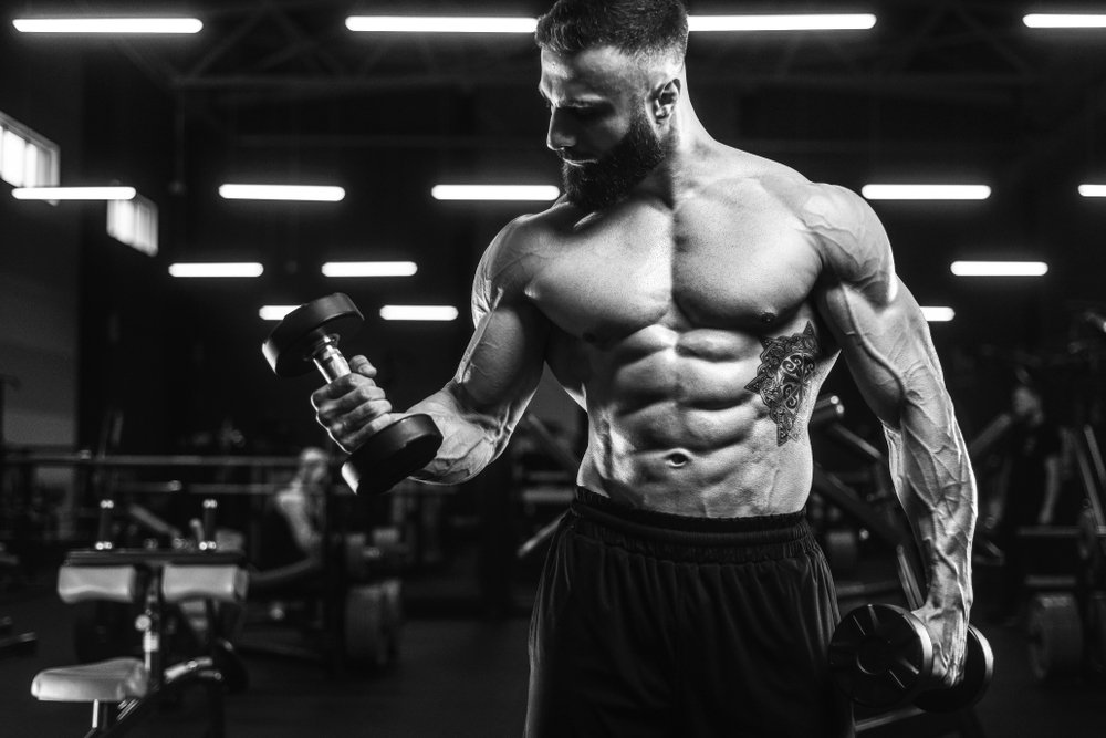 Blood Flow Restriction Training – What Is It?