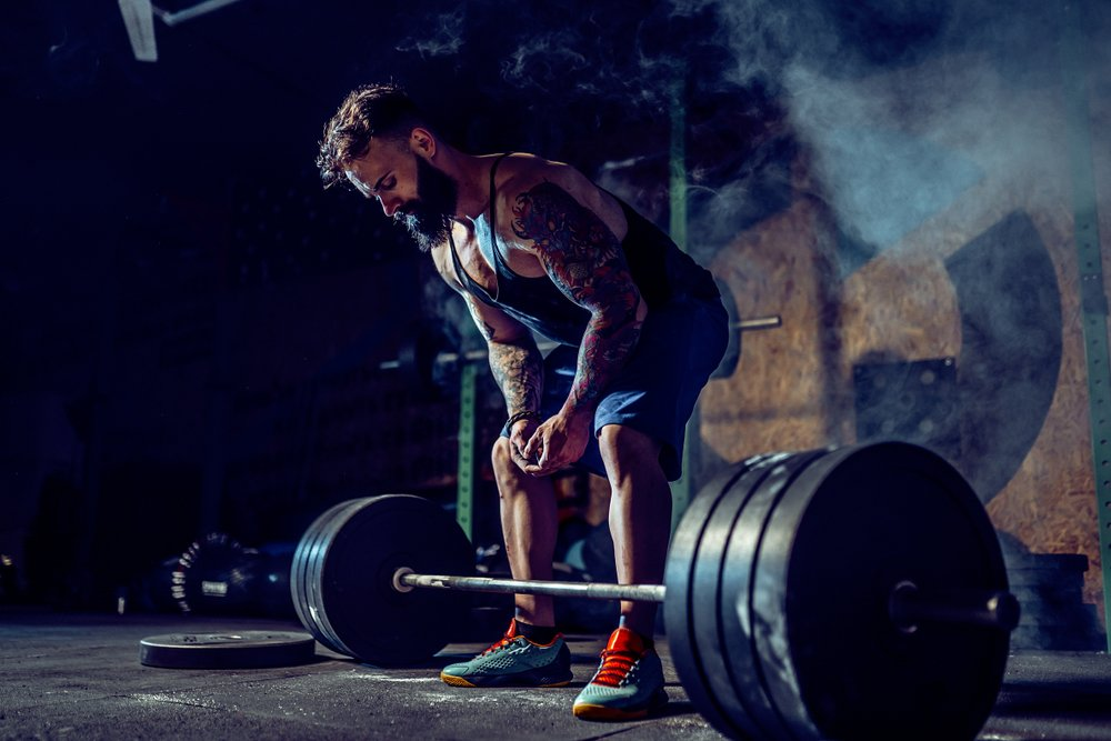 Are Compound Exercises Better Than Isolation Exercises?