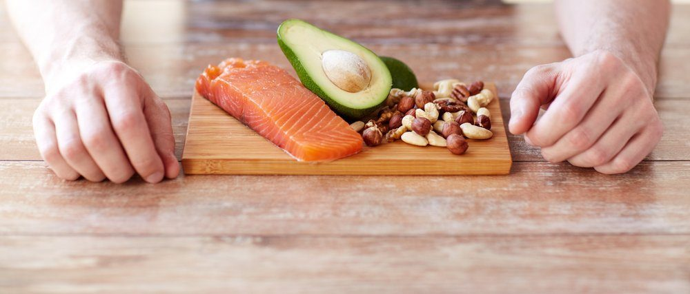 What Are Macros? Everything You Need to Know