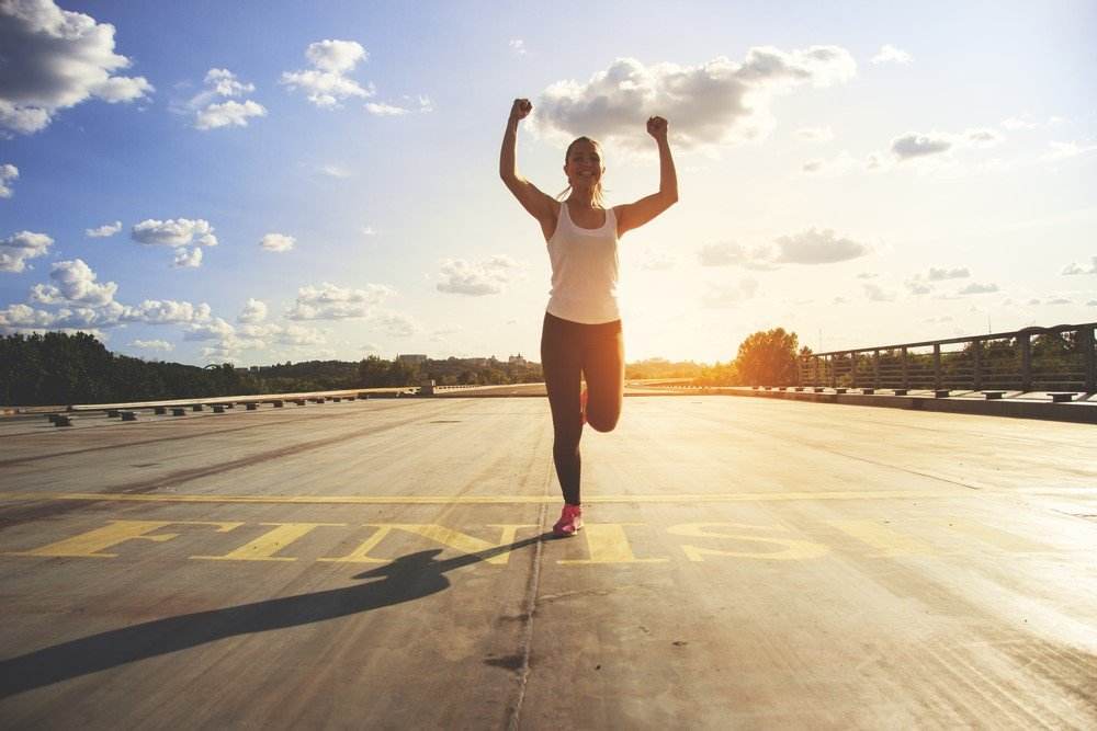 Your Only Competition is Yourself; How to Get the Most Out of Your 24 Hours a Day