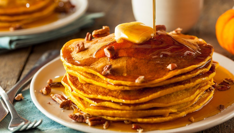 Is Maple Syrup Healthy or Unhealthy?