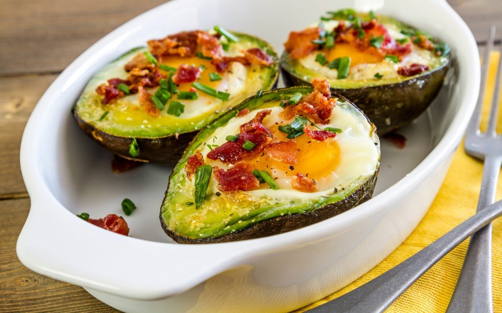 Top 10 Best Keto Snacks The Protein Works