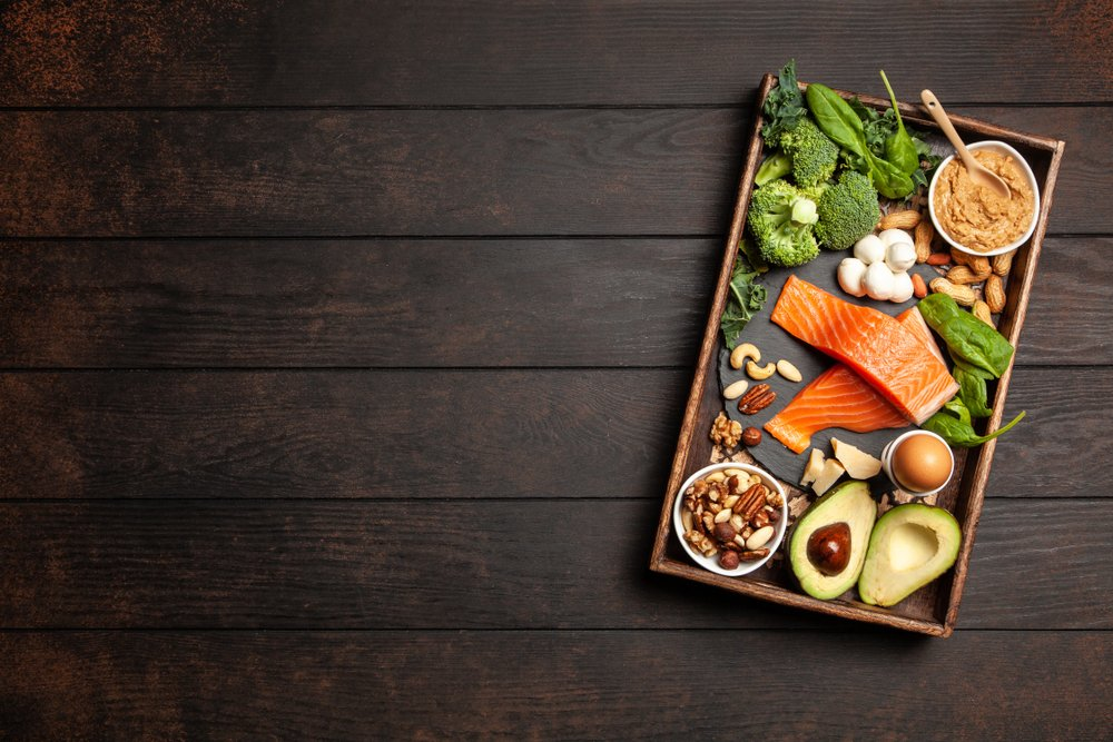 Is A Low Carb Diet Best For Weight Loss?