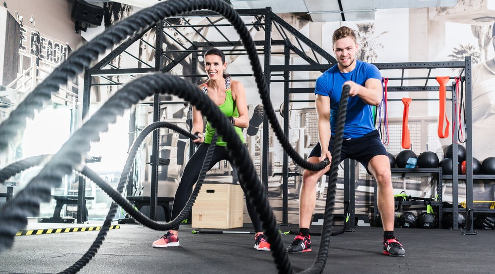 How Often Should You Train For the Best Results?