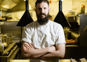 chef-brad-carter-the-protein-work-michelin-star-corn-dog-recipe