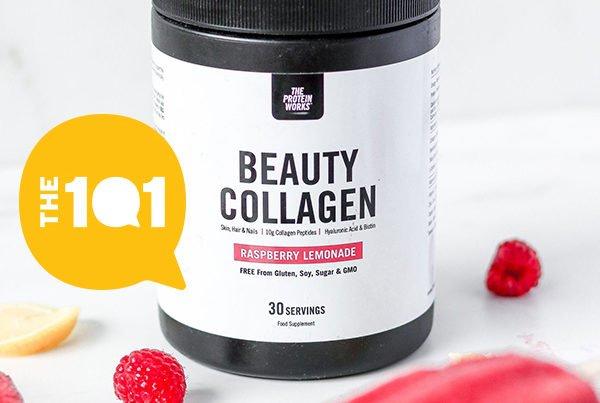 the-protein-works-collagen-powder