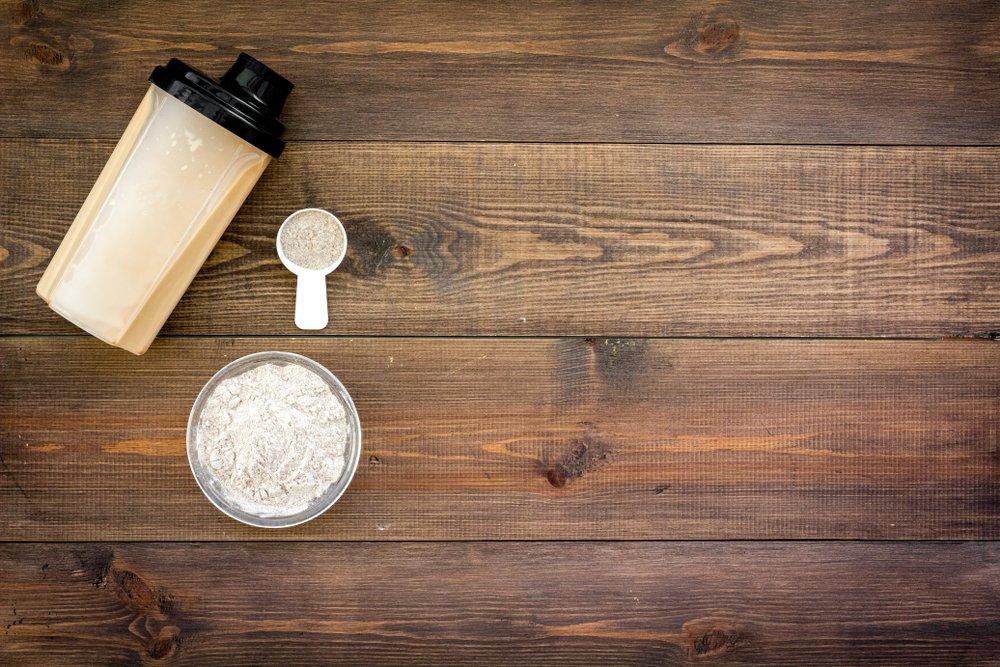 Whey Protein Konzentrat & Isolat: Unterschiede und Vorteile