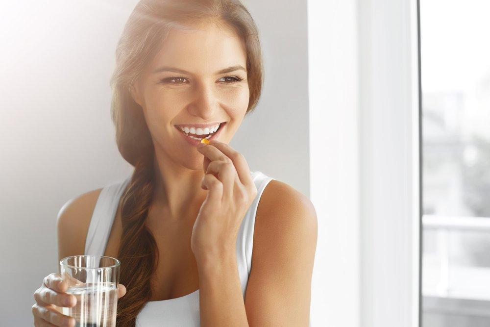 Was Ist Vitamin B12 Und Was Sind Seine Vorteile?