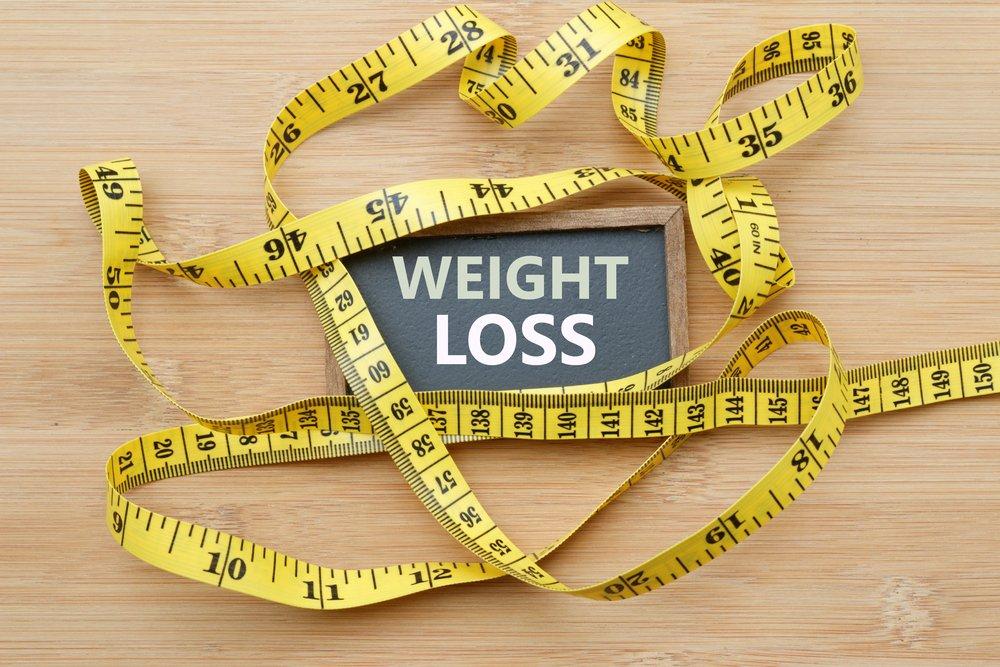 4 Top Tipps Zum Abnehmen Und Fett Verbrennen