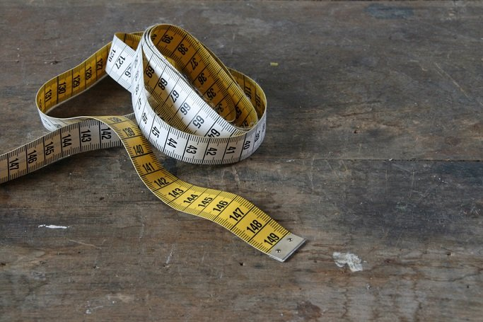 Tipps Für Fatburner