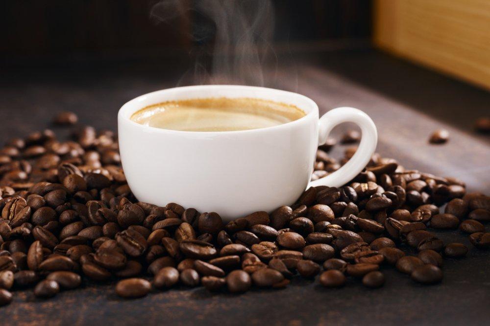 Koffein – Alles Was Du Wissen Musst