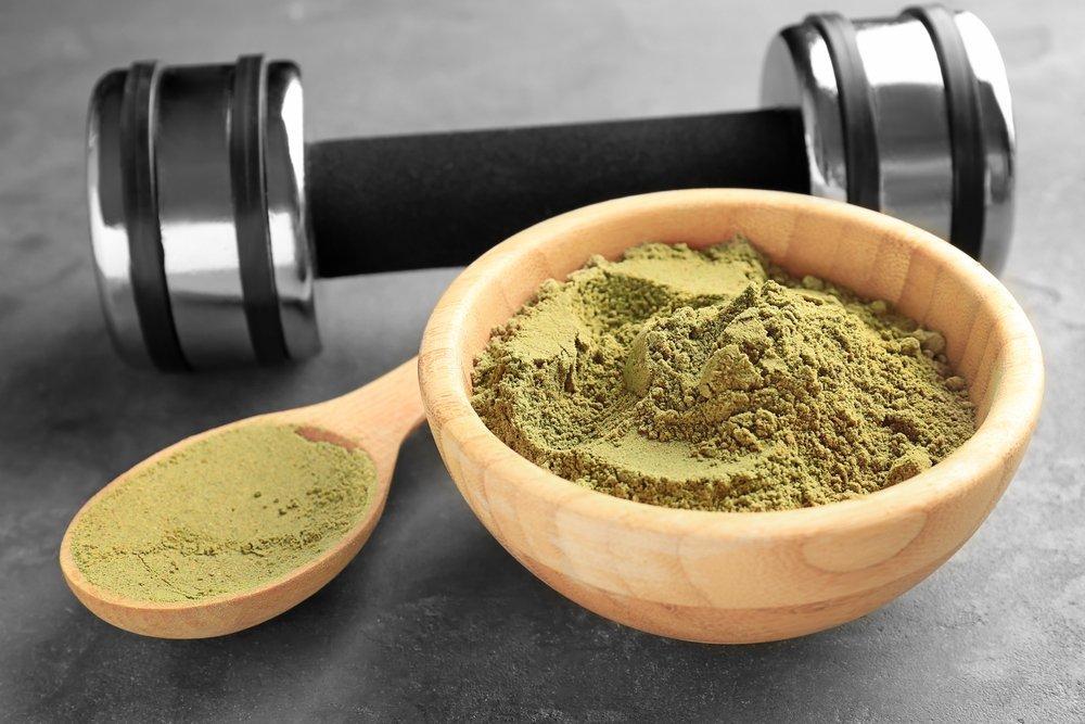 Leckeres veganes Proteinpulver – gibt es das?