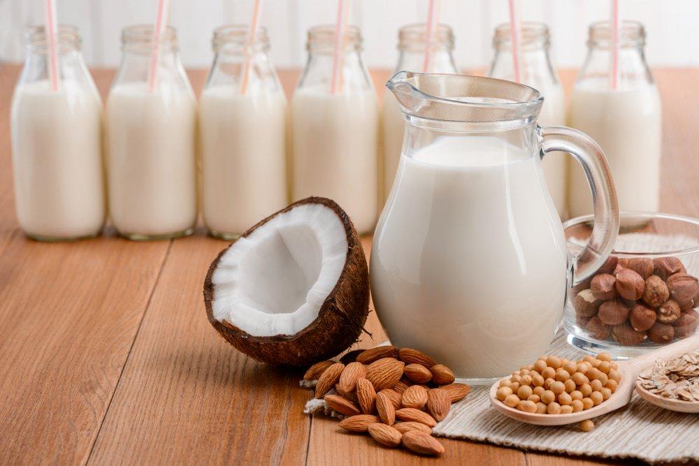 Das Whey Protein und die Laktoseintoleranz