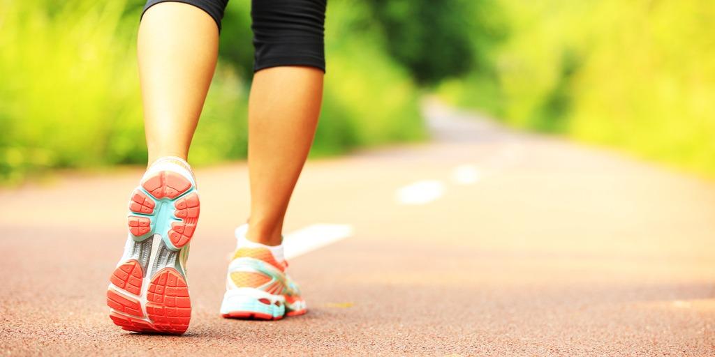 ¿Cuáles son los mejores ejercicios de bajo Impacto?