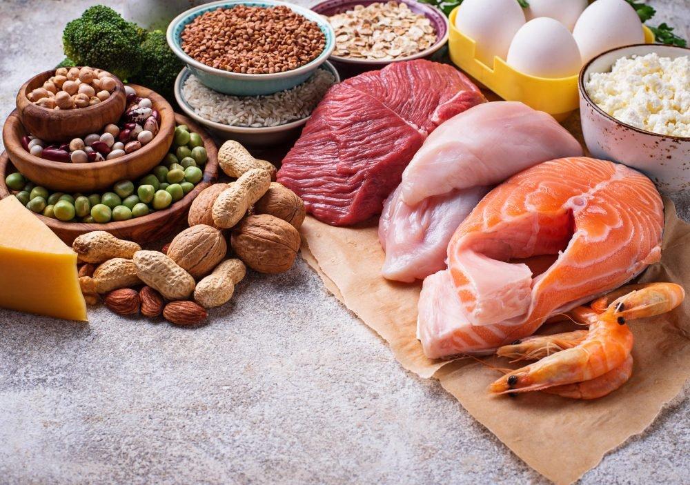 Che Cos'è La Vitamina K?