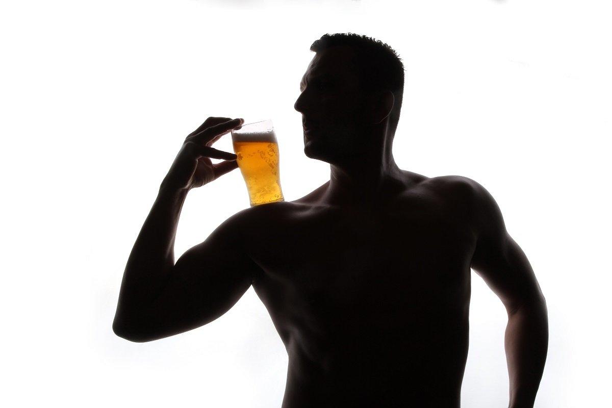 In Che Modo L'Alcol Influisce Sull'Allenamento?