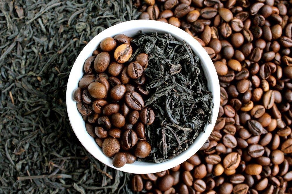 Quali sono i diversi tipi di caffeina?