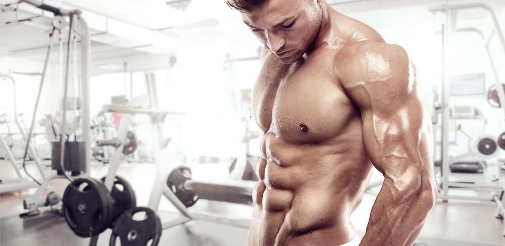 Whey hydrolysée et bodybuilding