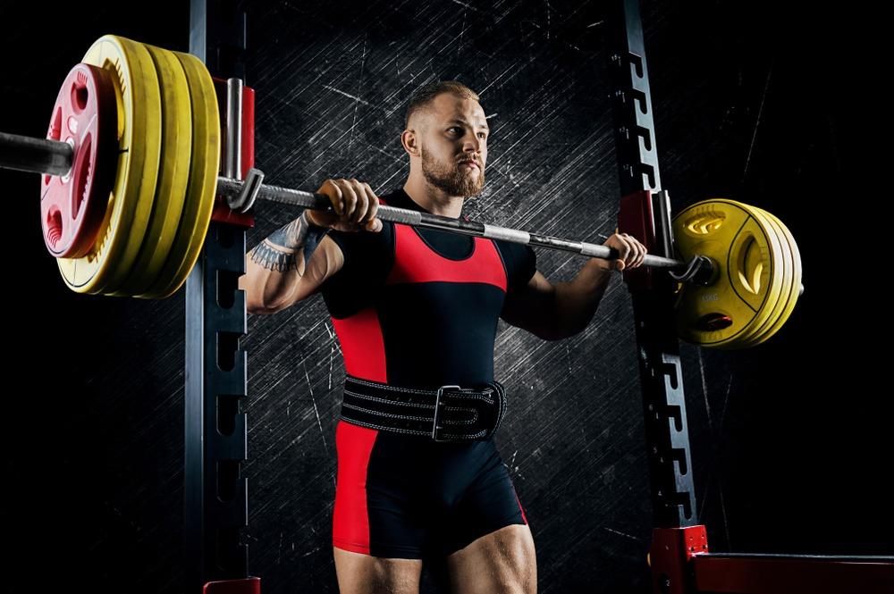Entrainement de Force Athlétique : Comment Devenir un Pro ?