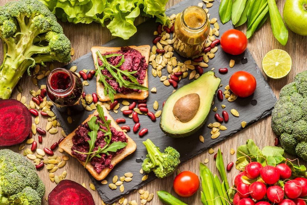 Les Problèmes des Vegans… Que les Non Vegans ne Comprennent Pas