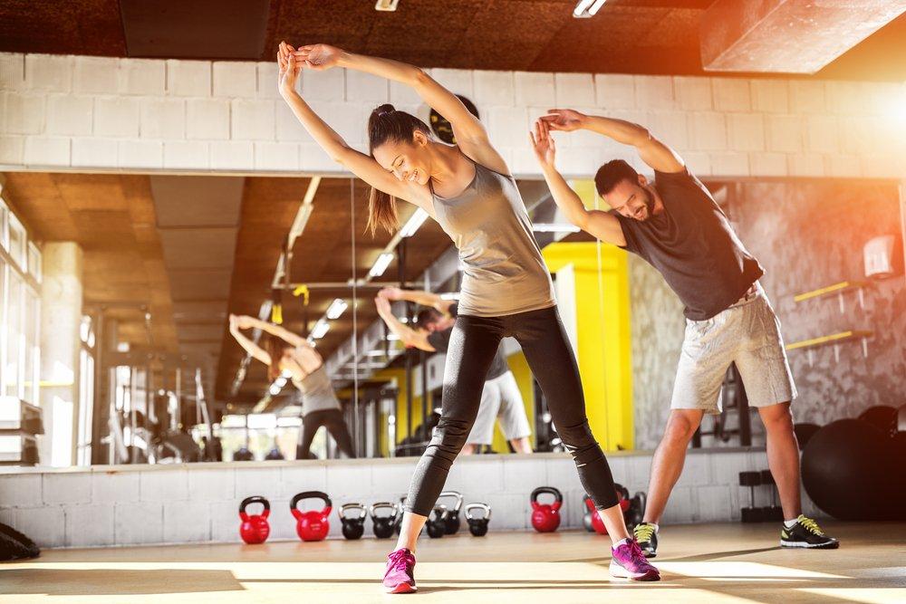 Les hommes et les femmes ont-ils besoin d'une nutrition sportive différente?