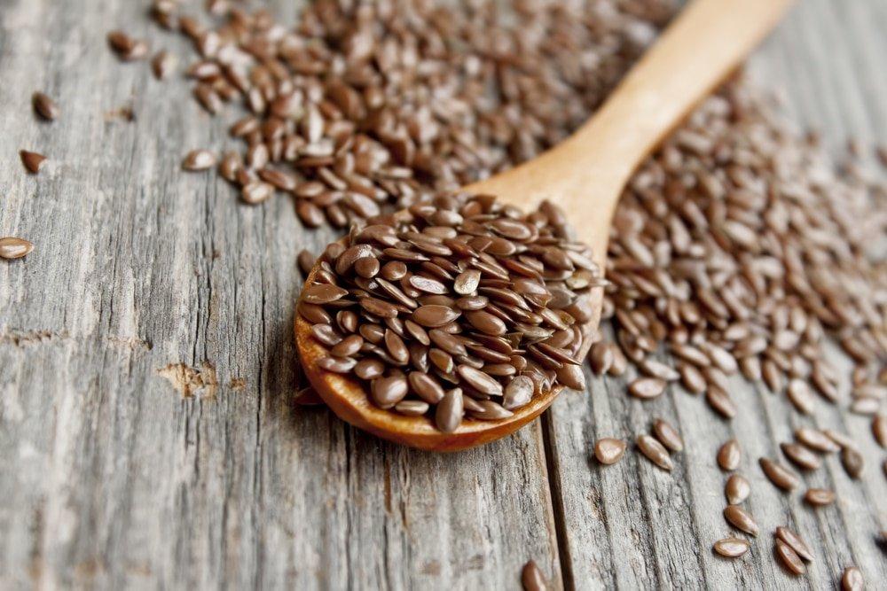 Que sont les graines de lin?