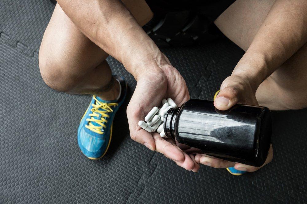 Regard complet sur la vitamine B12, peut-elle améliorer la performance sportive?