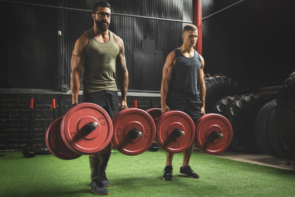 Adaptation des graisses et performance d'endurance