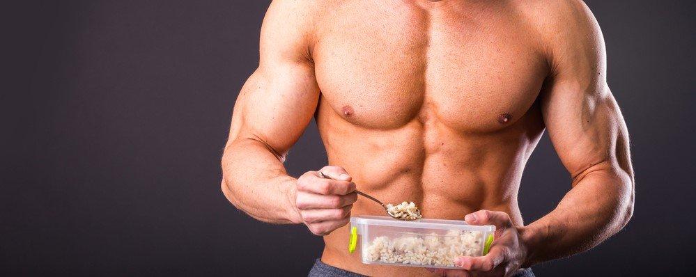 Reverse Dieting – Tout ce que vous devez savoir