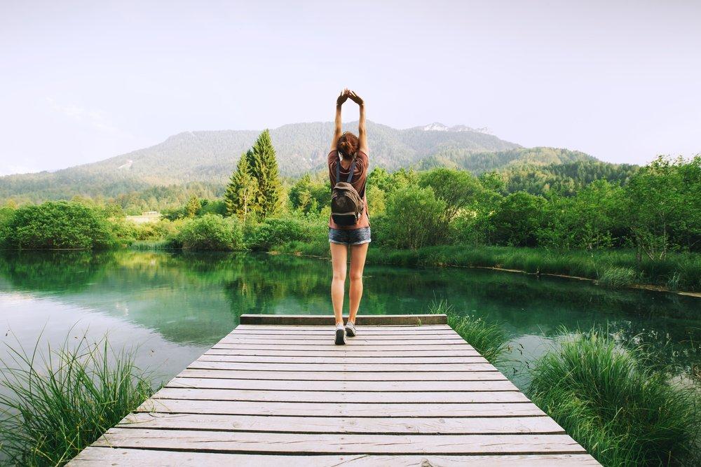 Ne laissez pas la vie quotidienne entraver votre façon de vivre; comment se prioriser sans négliger les autres engagements