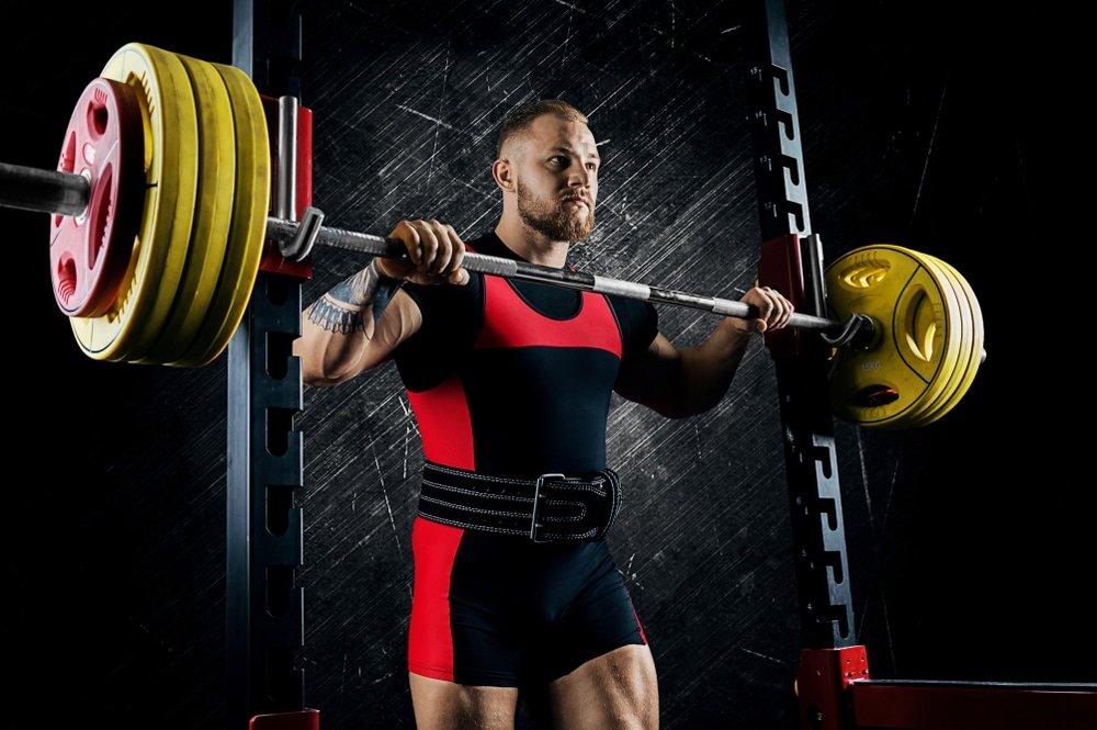 Comment «tromper» votre corps pour une meilleure performance