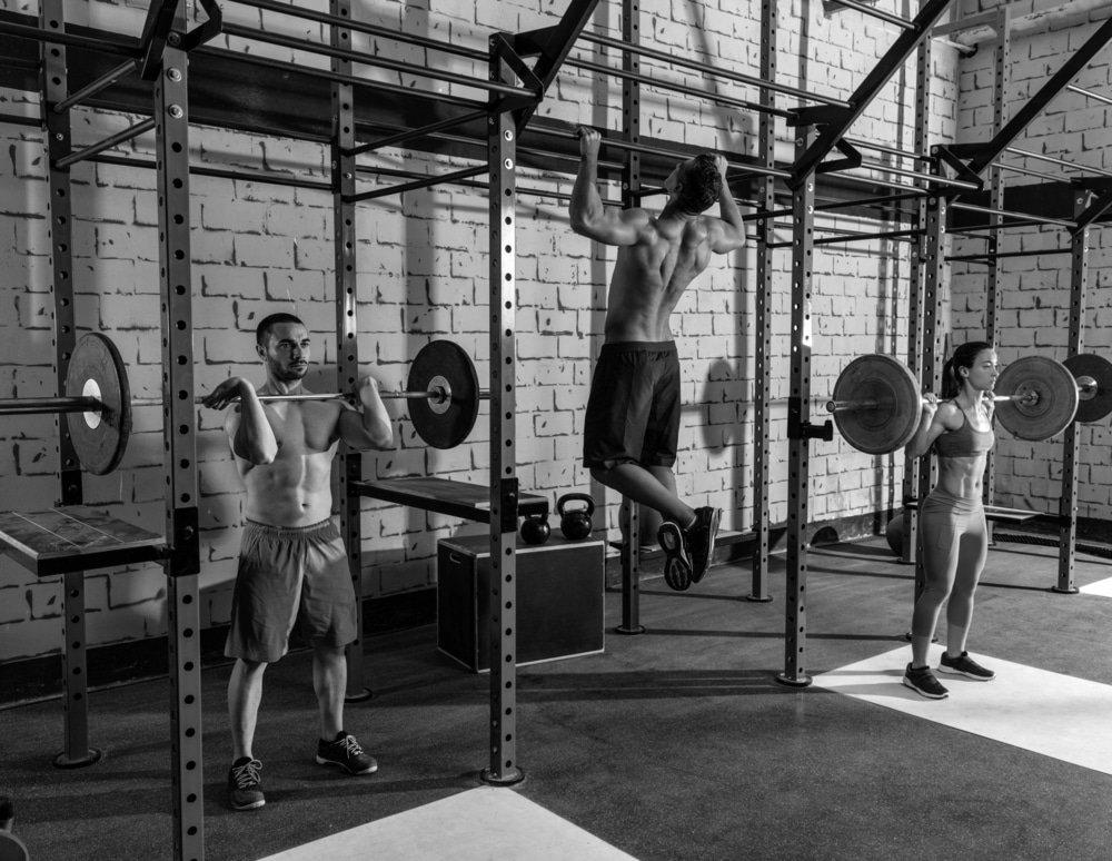 Conseils pour construire des muscles de qualité