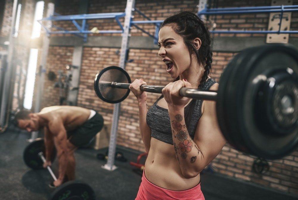 Cinq conseils pratiques pour rester motivé