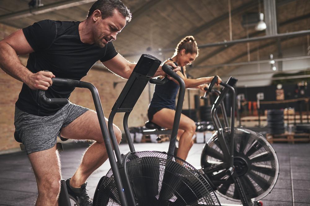 Comment un régime végétalien peut-il aider à la croissance et à la performance musculaire?