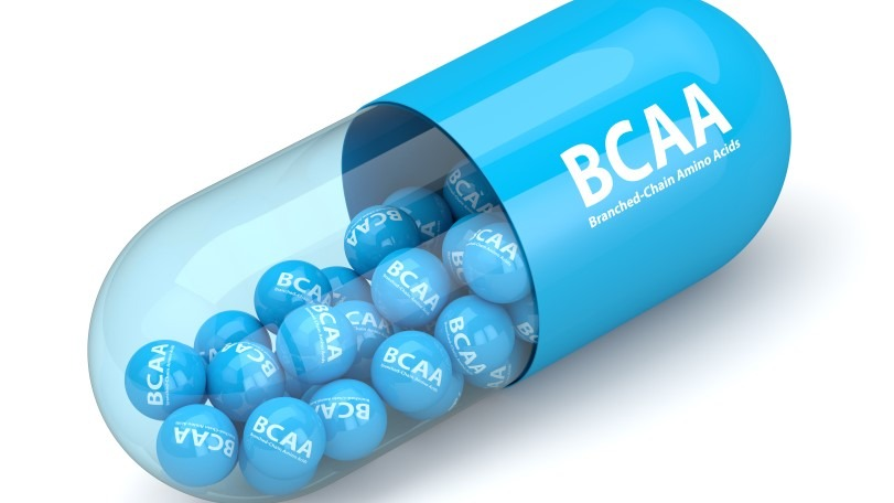 Les BCAA aident-t-ils à la perte de poids?