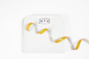 bienfaits d'un petit-déjeuner protéiné et perte de poids