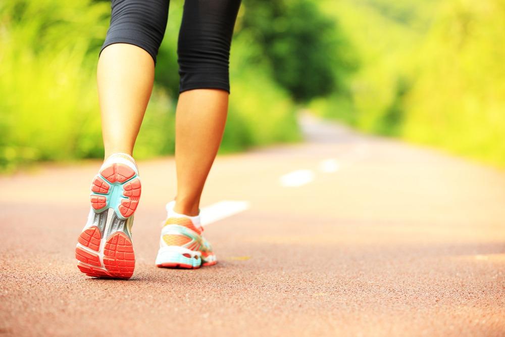 Les Meilleurs Exercices Physiques à Impact Faible