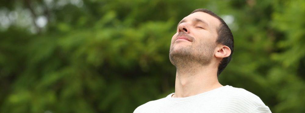 Les Meilleurs Techniques de Respiration pendant la Course